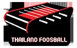 thailandfoosball